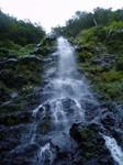 061015furu01十二滝近影.JPG