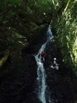 061015furu04滝の直登.JPG
