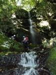 061015furu06上部の滝.JPG