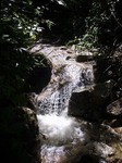 090716丸滝3.jpg