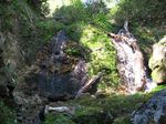二条5�b滝.6.17 026.jpg