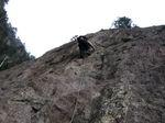 岩登りの始まり始まり.jpg