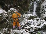 次回はあの滝を登るぞ!.jpg