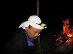 納山祭 004.jpg