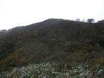 奥美濃、三国岳 119.jpg