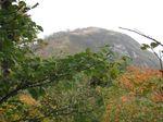 奥美濃、三国岳 129.jpg