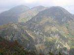 奥美濃、三国岳 131.jpg