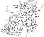 概念図「ホサビ山」.jpg