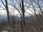 湖北 横山岳2007.2.4 040.jpg