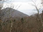 若狭 芦原山〜三国山 2006.11.26 042.jpg