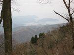 若狭 芦原山〜三国山 2006.11.26 048.jpg