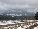 大山と蒜山 002.jpg