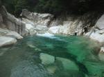 神崎川ツメカリ谷白滝谷_150712_092515_16.JPG