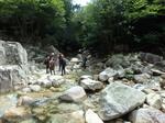 神崎川ツメカリ谷白滝谷_150712_103730_28.JPG