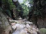 神崎川ツメカリ谷白滝谷_150712_142419_66.JPG