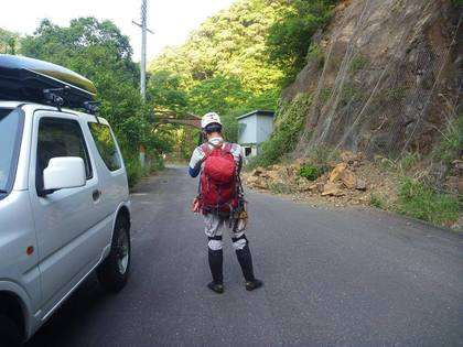 蟻ノ腰谷_170521_01.jpg