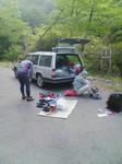H20.05.17N 明神谷001.jpg