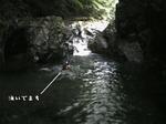 H20.06.14N〜15 笹の瀬川07.jpg