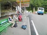 H20.08.12N〜13 西横川02.jpg