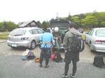H21.05.30N〜31 シオカラ谷002.jpg