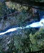 image/takuyu-2005-11-22T06:40:25-1.jpg