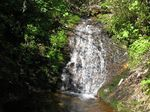 この滝は巻きました。 029.jpg
