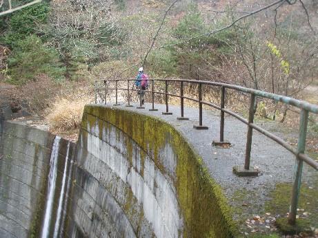 2008-12-01-tosi- 002.jpg