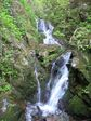 滝の連段 023.jpg