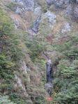 昇竜の滝 147.jpg
