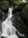 二段6�b滝051.jpg