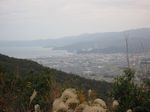 若狭 芦原山〜三国山 2006.11.26 009.jpg