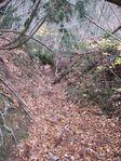 若狭 芦原山〜三国山 2006.11.26 087.jpg