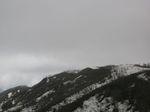 左奥が上谷山