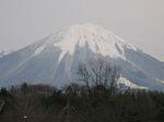 大山と 蒜山 001.jpg