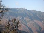大峰 行者還岳、弥山、八経ガ岳 037.jpg