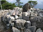 大峰 行者還岳、弥山、八経ガ岳 133.jpg