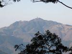 丹波 粟鹿山