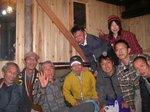 納山祭2007 002.jpg