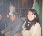 納山祭2007 006.jpg