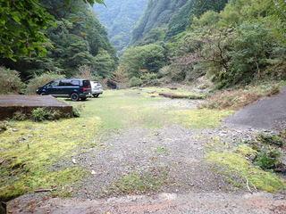 大和谷滝ノ谷_201004_072032_03.JPG