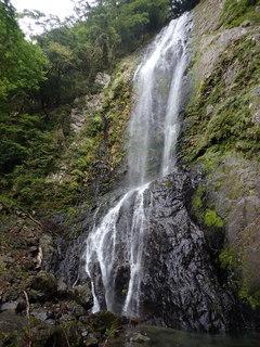 大和谷滝ノ谷_201004_080534_16.JPG