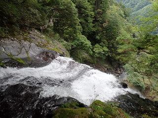 大和谷滝ノ谷_201004_082904_23.JPG